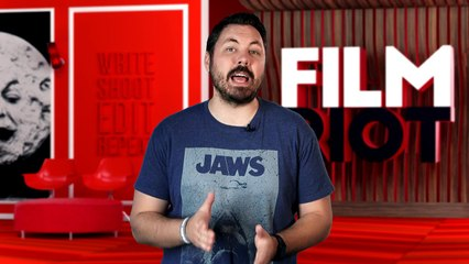 Short Film Critique