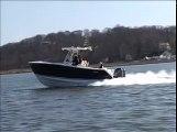 Autotether-Boat Safer   Boat Smarter