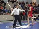 Соревнования 2008 - Ушу-Саньда - Чемпионат России 2008 49