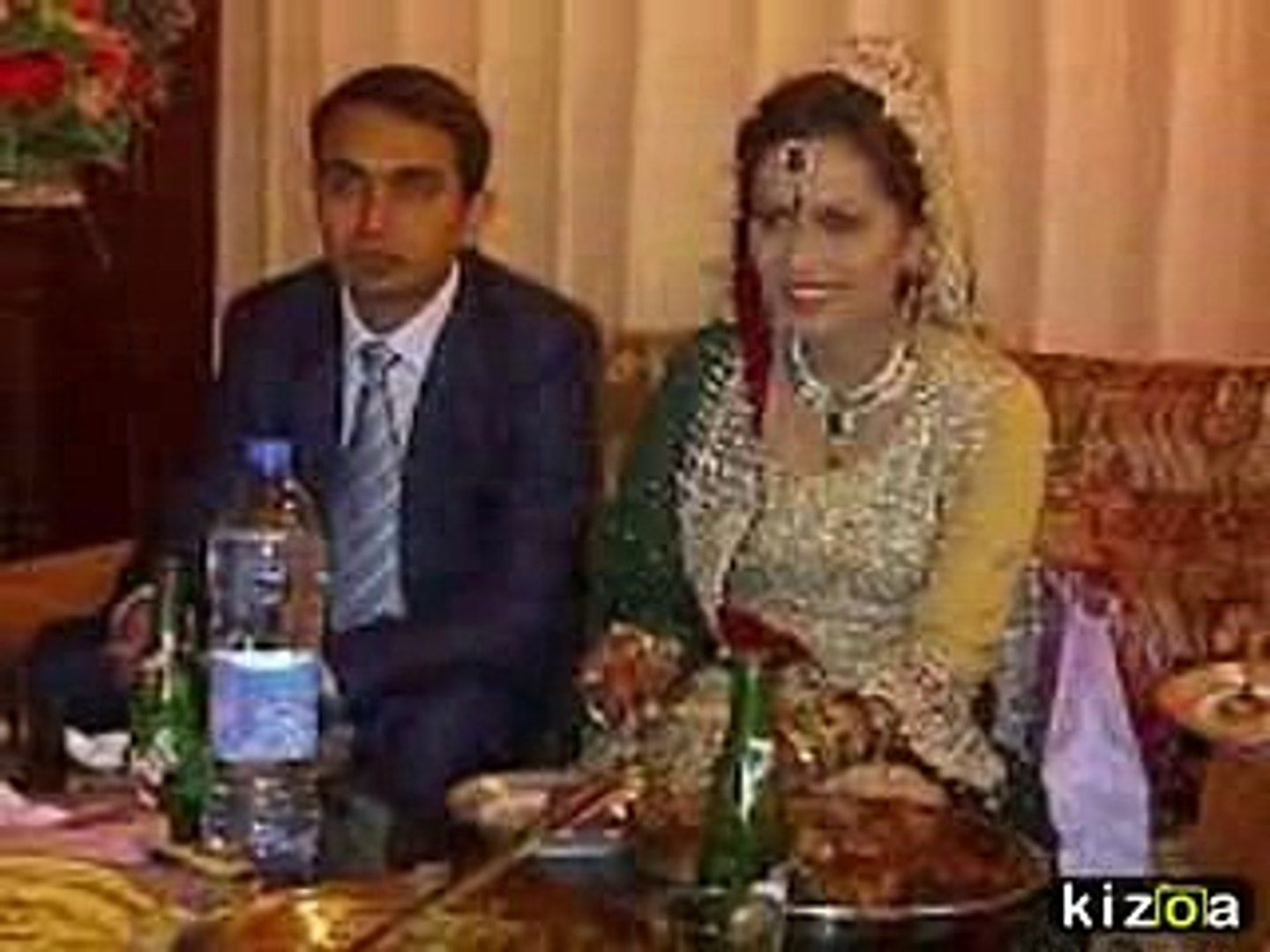 Geo News Anchor Ayeshha Bakhsh's Wedding Pics top songs 2016 best songs new songs upcoming song