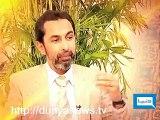Dunya TV Ramzan Special-Islam & Ahl-e-Islam islami videos new islami videos 2016 islamic videos 2016 islami videos
