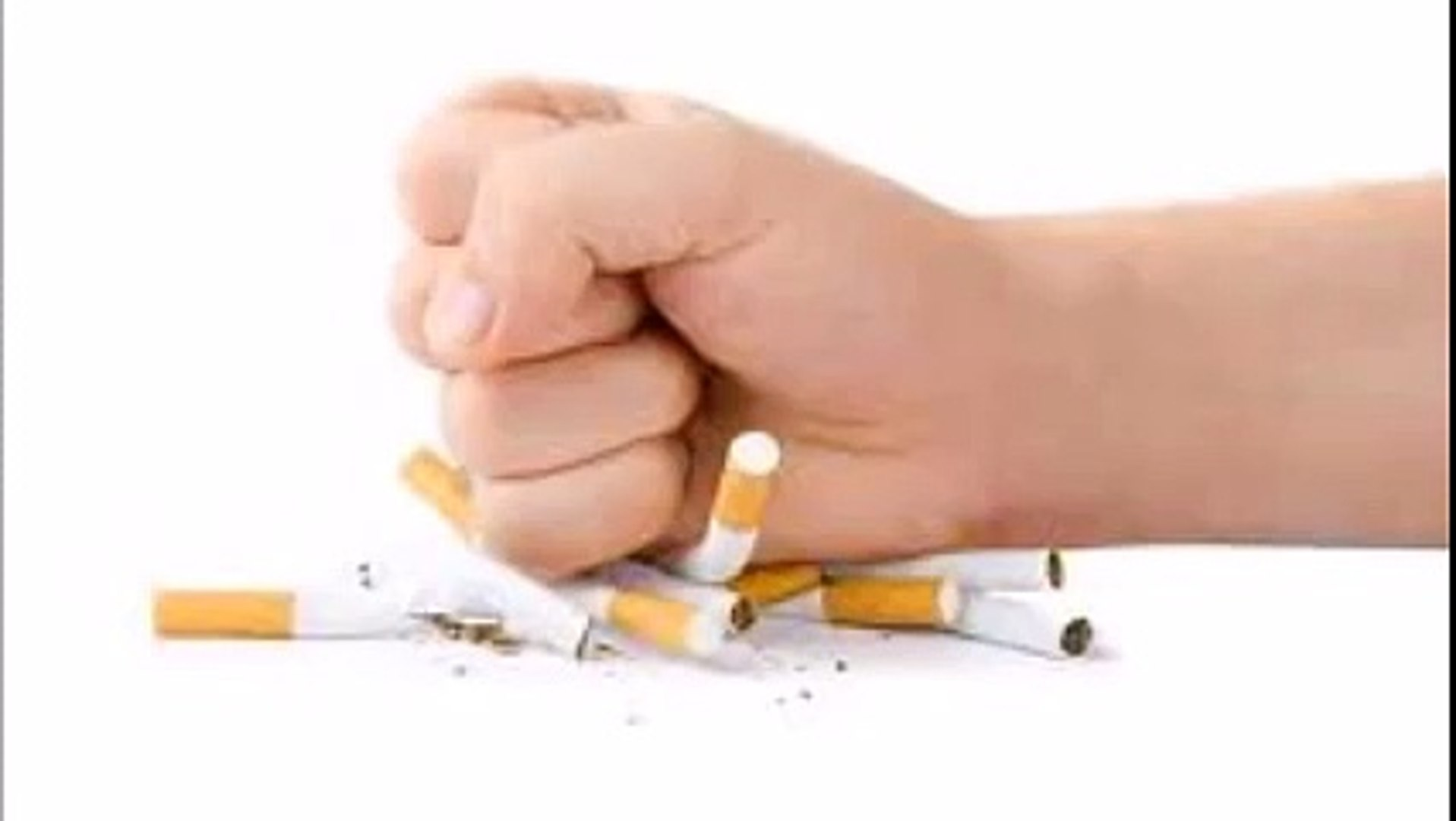HnO Mp3 Hypnose #18 : Mp3 Hypnose pour lArret du Tabac