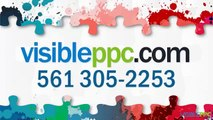 Pay Per Click Marketing Tampa - Tampa PPC Management