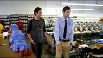 Jewtopia with Jennifer Love Hewitt - Official Trailer