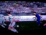Pes 6 C.Ronaldo pour lucarne d'Obinna