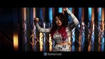 Raat Jashan Di New Video Song - Yo Yo Honey Singh 1080p HD | ZORAWAR - Jasmine Sandlas &, Baani J