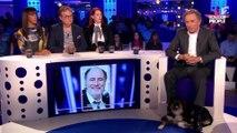 Michel Delpech : Michel Drucker lynché, Geneviève Delpech sort de son silence (vidéo)