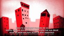 De ce fac bancile asa multi bani ? (informatii utile !) 2012