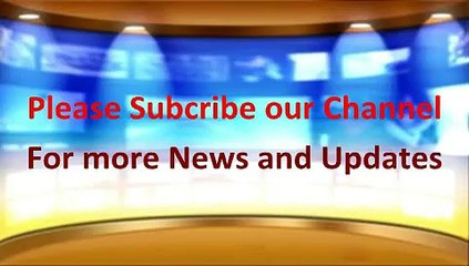ARY News Headlines 10 February 2016, Ex CDA Chairman Exposed PPP Leaders