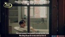 [Vietsub + Engsub + Kara] BTOB - Remember That '비투비 - 봄날의 기억' MV