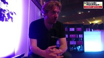VIDEO. Poitiers: premier bilan de la Gamers Assembly
