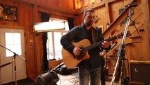 Martin Deschamps - En studio avec Martin Deschamps - Capsule #1 / invité: Hugo Lapointe
