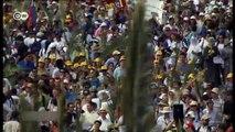 Documentales: El cerro del Mesias | Documentales