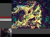 Spécial jeux d'arcade manic shooter (28/03/2016 16:49)