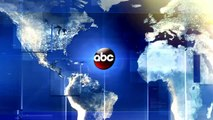 Belgian Terror Attacks | Explosions Reported at Belgian Airport, Subway [BREAKING NEWS]