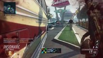 HD Streaming and More Multiplayer Gameplays! (43-9 Nuketown Gameplay/Commentary)