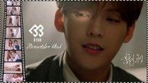 BtoB - Remember that MV HD k-pop [german Sub]
