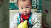 ACCIDENT CHOQUANT DE BAGUETTES DANS LE NEZ: Un bébé senfonce une baguette de 6,3 cm dans