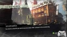 [PC] Dishonored // Et denouveau une infiltration ... Dans ma base ? [Partie - 13] [Micro OFF] (28/03/2016 19:48)