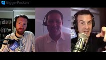 5 Myths Holding Investors Back From Real Estate Greatness with Chris Clothier  BP Podcast 3