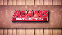 Why Choose Buick Certified Service Georgetown KY | Buick GMC Service Georgetown KY