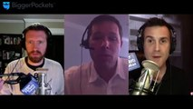 5 Myths Holding Investors Back From Real Estate Greatness with Chris Clothier  BP Podcast 30