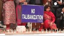 Islamabad anuncia una nueva ofensiva paramilitar contra los talibanes del Punjab