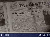 1952 Fernsehen  Nachrichten, die das Volk nicht braucht! Teil 4