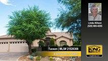 Homes for sale 63371 E Desert Crest Drive Tucson AZ 85739 Long Realty
