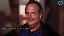 Lovitz or Leave It: Jessica Lowndes' Erroneously Scheduled Video