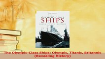 PDF Download] Titanic and Other Ships [PDF] Online - video