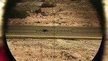 HYENA ROAD - Explosion CLIP (War Drama in Afghanistan - 2016)
