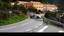Best 2006 - 2015 Motorsport Crash and Fails - Best Racing Car Accident