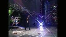STEPHANIE MCMAHON, STONE COLD STEVE AUSTIN AND TRISH STRATUS SEGMENT (2001) - WWE Wrestling - Entertainment Sports Diva Women Women's Wrestling