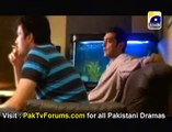 Saat Pardo Main Geo Tv - Episode 8 - Part 4/4