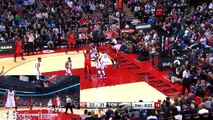 Kevin Durant Full Highlights 2016.03.28 at Raptors - 34 Pts, 8 Rebs, 8 Assists!