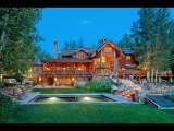 How To Find An Agent When You Are Looking For Aspen Real Estate Properties