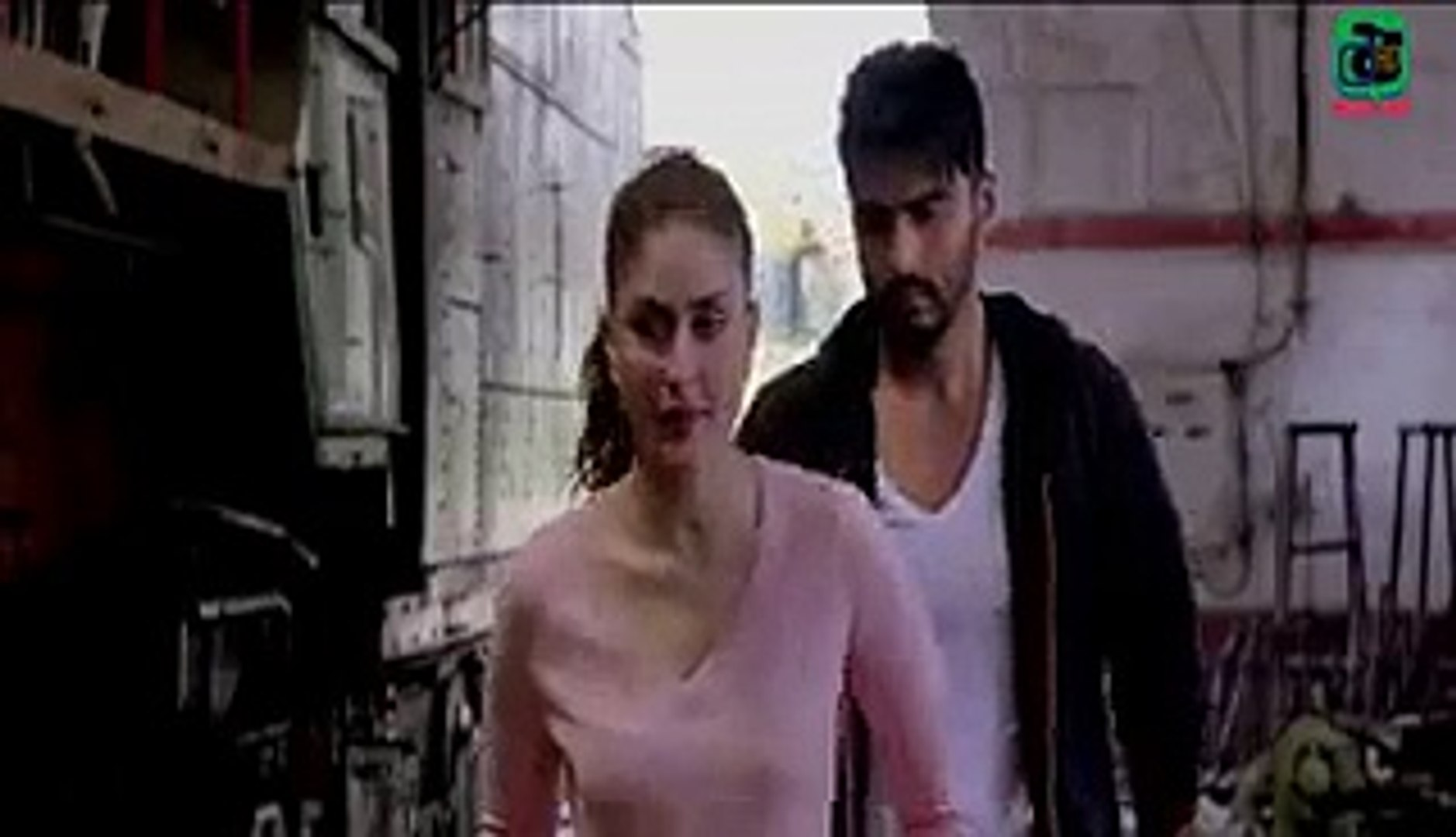FOOLISHQ Video Song HD 1080p KI & KA Arjun Kapoor Kareena Kapoor Maxpluss All Latest Songs top s