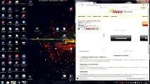 Darkorbit - Bot - (Kill NPC) - (Coleta) - (Auto click