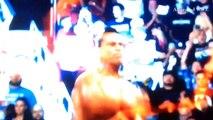 WWE Superstars 29 January 2016 Highlights - WWE Superstars 1 29 16 Highlights