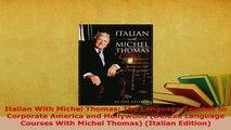 5-CD Vocabulary Program Michel Thomas German Vocabulary Builder