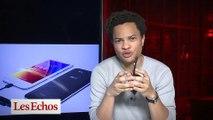 Test Tech: le Zenfone Max, le smartphone qui ne veut pas s'éteindre