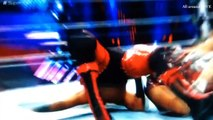 WWE Superstars January 15th 2016 Highlights - WWE Superstars 1 15 16 Highlights