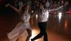 Nyle & Peta's Rumba - Dancing with the Stars