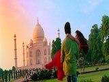 Sau Baar  Official Video  -Yamla Pagla Dewana -1080p