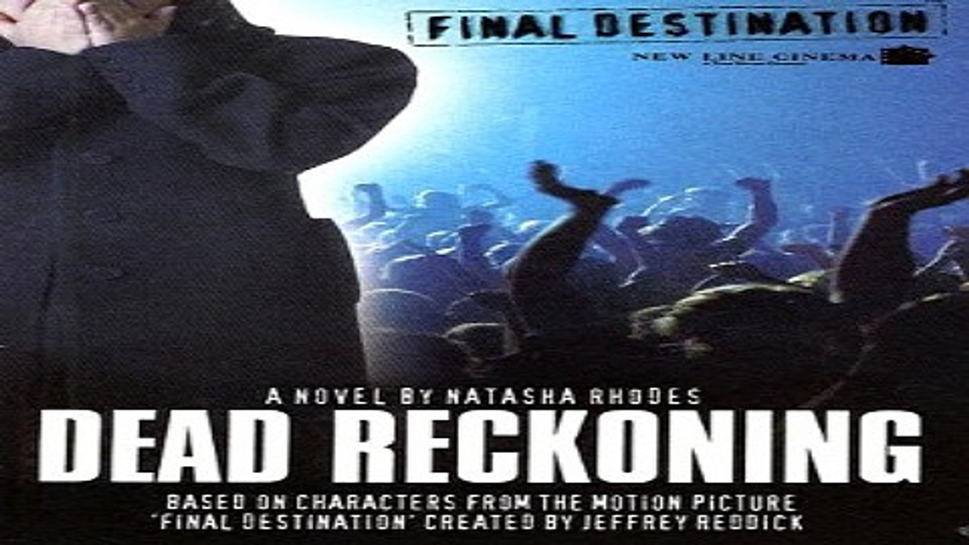 Download Final Destination 1 Dead Reckoning