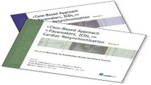 Download A Case Based Approach to Pacemakers  ICDs  and Cardiac Resynchronization  2 Vol Set