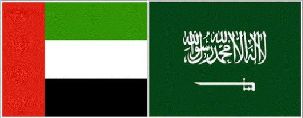 United Arab Emirates 0-1 Saudi Arabia 29.03.2016