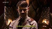 Kung Fury - FULL MOViE by David Sandberg