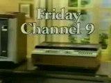 V-V-V-V-V-VCR